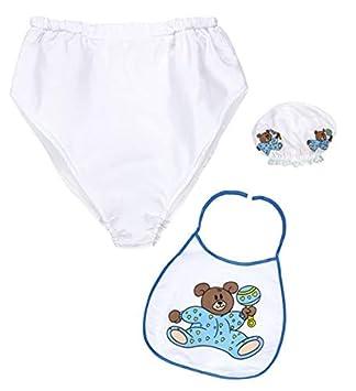 JUMBO BABY MILK BOTTLE NOVELTY JOKE PROP FANCY DRESS