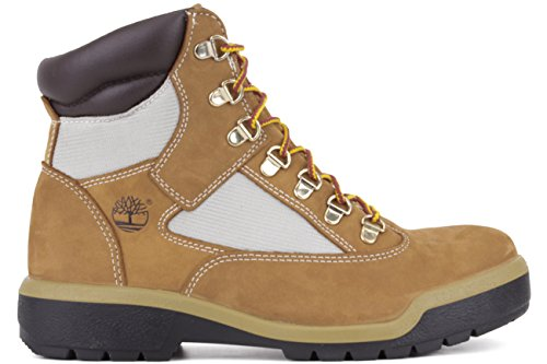 a5a8e36b2a9 Timberland Archives - Hiking Boots for ALL
