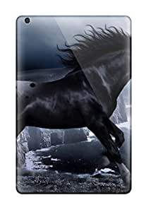 BVg1799Fkxd Cases Covers For Ipad Mini/ Awesome Phone Cases