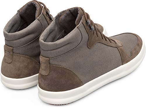 Sneakers Camper Hombre K300237 Chasis 005 Wq0Ptw7F1