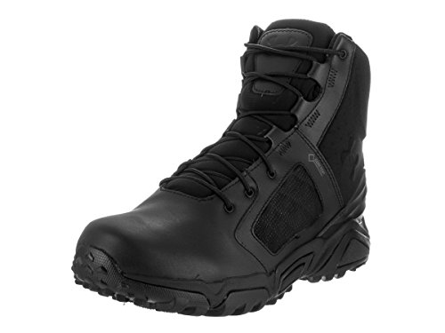 Under Armour Mens Freek Boot