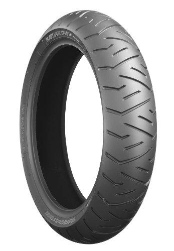 Bridgestone TH01F Scooter Front Motorcycle Tire 120/70-15