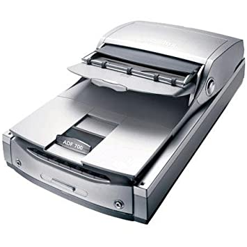 MICROTEK SCANMAKER I700 WINDOWS 7 X64 TREIBER