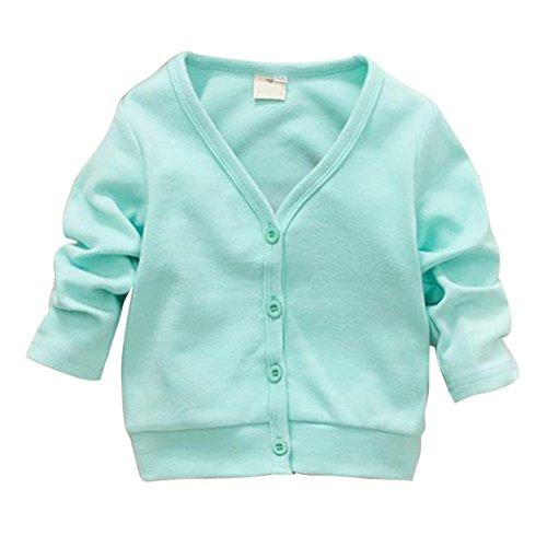PanDaDa Clothes Cardigan Knitwear Sweater