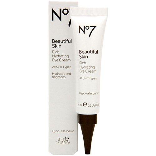 07 Skin Care - 2