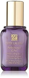 Perfectionist [CP+] Wrinkle Lifting Serum - Estee Lauder - Night Care - 1 OZ