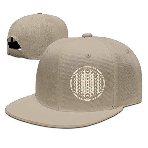 Runy Cap My Natural Hat Hat Baseball Romance Adjustable Custom amp; Cap C3063 Chemical ArqFxwt5r