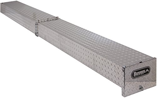 Buyers Products 5401000 Aluminum Conduit Carrier by Buyers Products