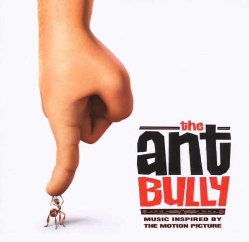 the-ant-bully-by-various