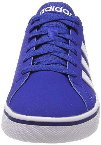 sneakers for cheap 519e1 089ba De Adidas Pace collegiate Para core Black Azul Vs Zapatos ftwr Black Royal  White Hombre Baloncesto Collegiate qBBntgxU