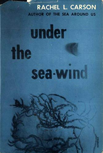 Under the Sea Wind