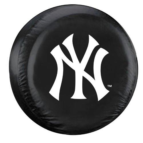 Ny Yankees Tie - 9