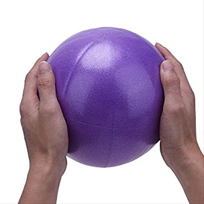 YJQQ Pelota De Yoga Bola De Yoga Bola De Ejercicio Físico para ...