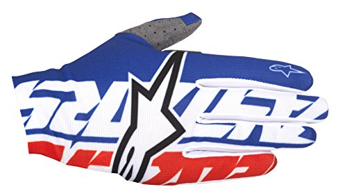 Alpinestars Winter Gloves - 7