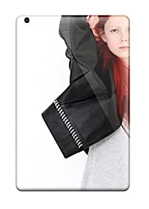 Defender Case With Nice Appearance (natalie Westling ) For Ipad Mini/mini 2