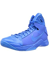 Mens Hyperdunk 08 Basketball Shoe