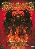 Cradle Of Filth - Peace Through Superior Firepower