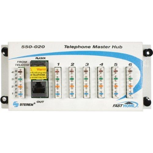 lephone Hub Module ()