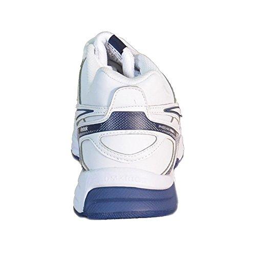 Reebok - Reebok Pheehan Run 3.0 Zapatos Deportivos Blanco V67506 - Blanco, 40,5
