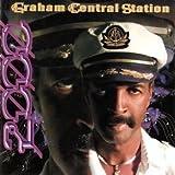 Graham Central Station: 2000