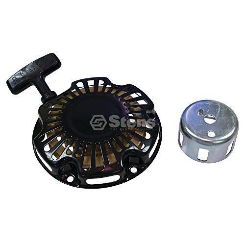 Stens 150-312 Recoil Starter Assembly, Honda 28400-Z0D-V04ZA - Agricultural Starter