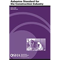 Asbestos Standard for the Construction Industry