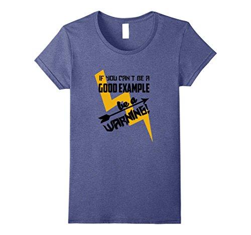 Classic Attitude T-Shirt - 6
