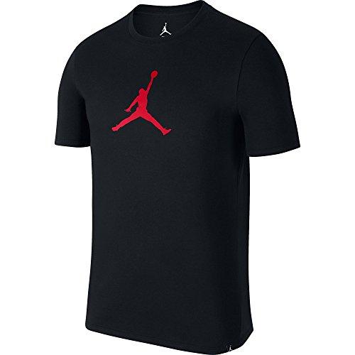 sale retailer 812a4 06cf8 Jordan Shirts - Trainers4Me