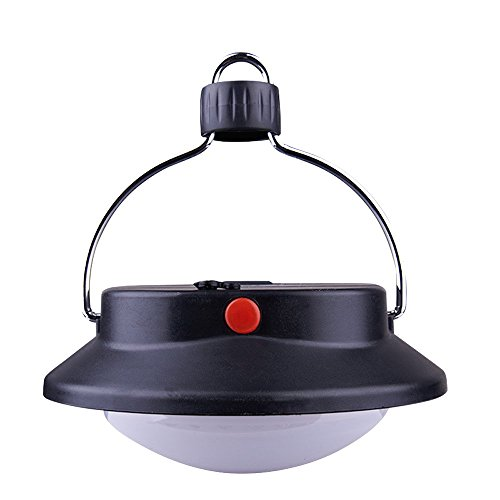 Lights For Outdoor Camping