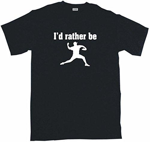 99 baseball shirt - 6