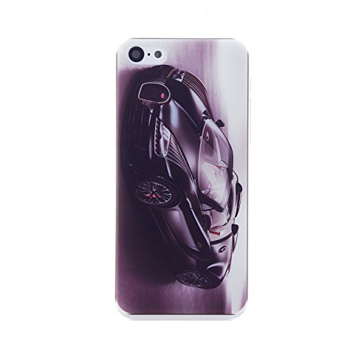 casebeer-bugatti-veyron-super-car-iphone-5c-case-package-includes-screen-protector