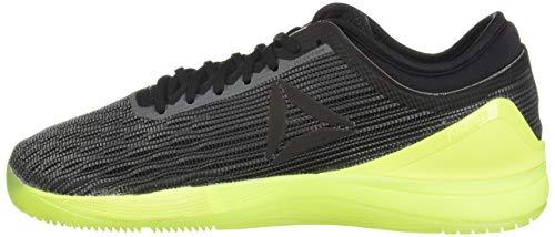 d3413599019 Reebok Men s CROSSFIT Nano 8.0 Sneaker