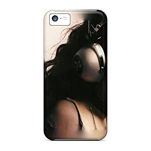 5c Perfect Cases For Iphone - QMT22519LwUM Cases Covers Skin