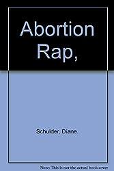 Abortion Rap,