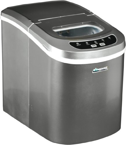 Avalon Bay AB ICE26S Portable Maker