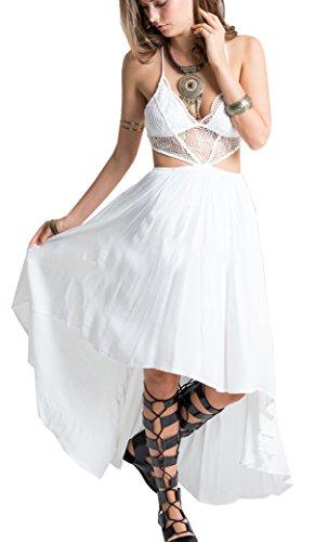 Sommerkleider damen elegant