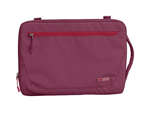 stm-blazer-padded-sleeve-for-11-inch-laptop-with-removable-carry-strap-dark-red-stm-114-029k-40