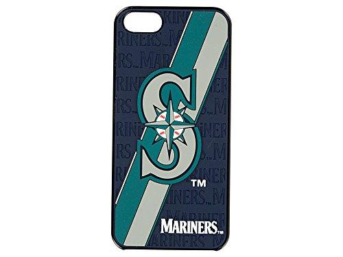(Seattle Mariners Hard Team Logo Ai5 Cover)