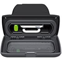 FUSION FUSION Matching Dock f/iPod & iPhone w/USB Input Compatible w/MS-RA200 & MS-AV700 / MS-DKIPUSB /