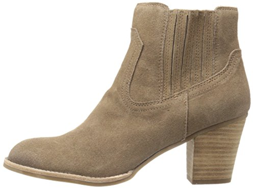 Pictures of Dolce Vita Women's Jenna Boot 7 N US Women 5