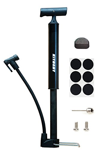 Bestselling Bike Floor Pumps