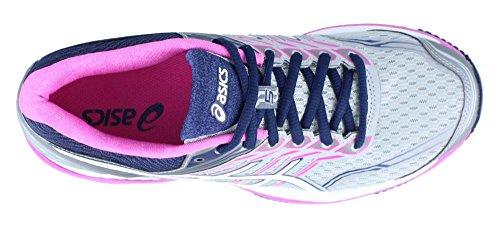 Image of ASICS Women's Gt-2000 5 Running Shoe