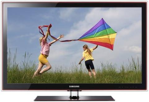 Samsung UN40C5000QF - Televisor (101,6 cm (40
