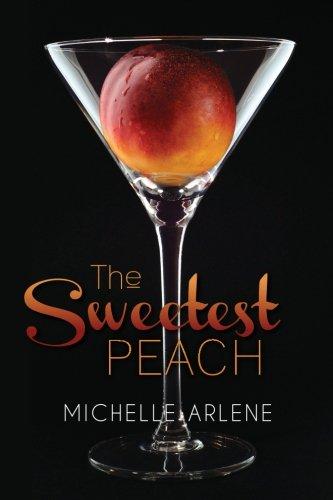 The Sweetest Peach PDF