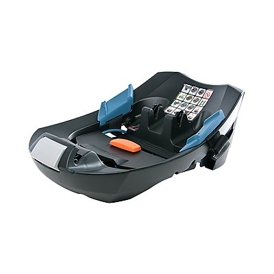 Cybex Aton Infant Car Seat Base by Cybex