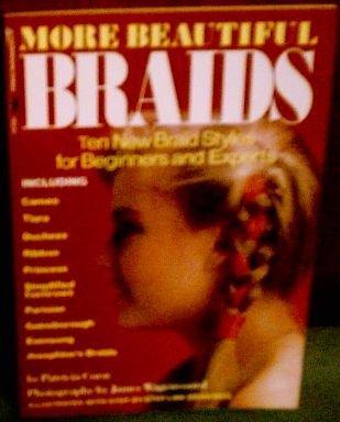 More Beautiful Braids - Braids Beautiful