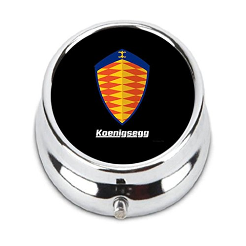 carche-dara-design-koenigsegg-custom-fashion-cases-travel-holder-storage-round-organizer-pill-box-me