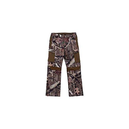 mossy oak camo pants - 6