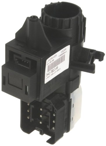 OES Genuine Ignition Switch