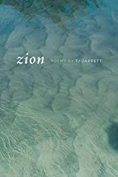 Zion (Crab Orchard Series in Poetry)